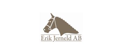 Ung SWBs lotteri under Norrköping Horse Show